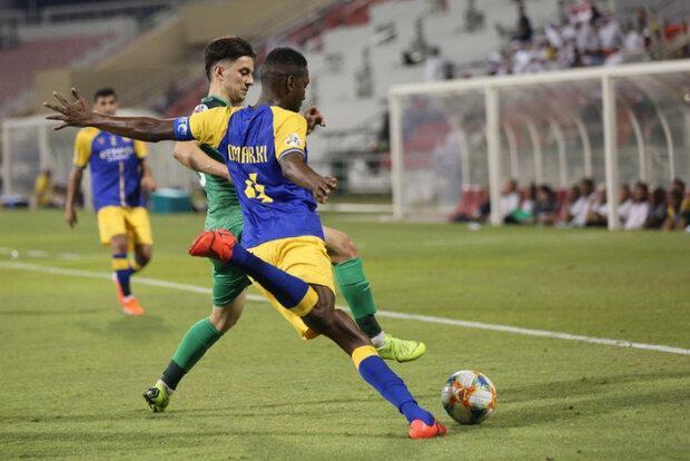 پرونده جنجالی فساد در فوتبال عربستان، شروع تحقیقات از چند باشگاه