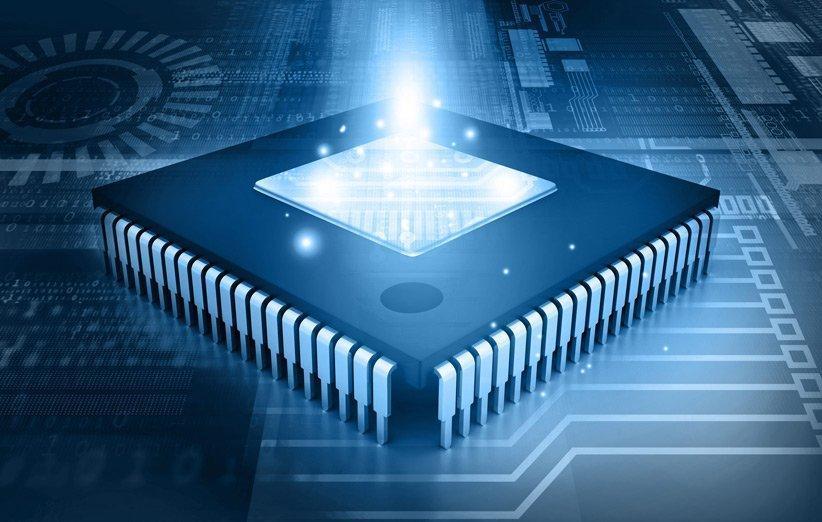 ویروس کرونا برنامه فراوری تراشه های 3 نانومتری سامسونگ را به تعویق انداخت