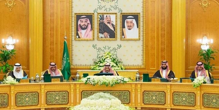 کرونا، عربستان سعودی مقررات منع آمد و شد را تغییر داد