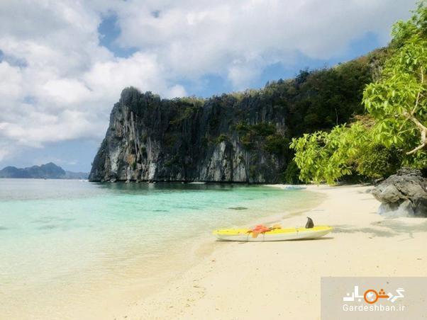 5 مقصد دیدنی در سفر به فیلیپین ، کشور جزیره ها و تابوت های آویزان