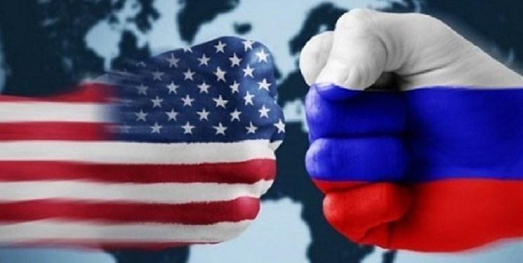 واشنگتن: روسیه تلاش می کند مداخله خود در لیبی را پنهان کند