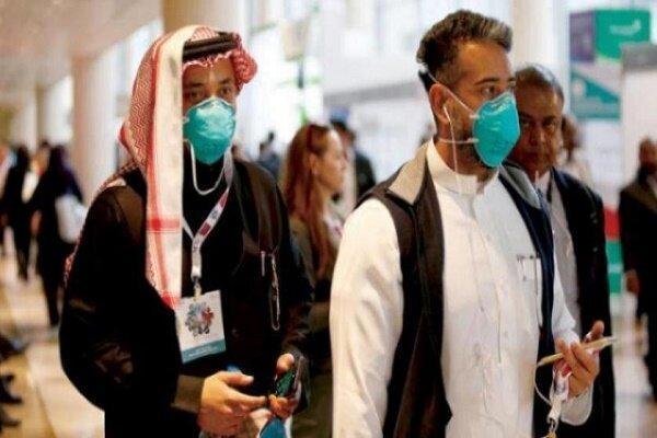 مبتلایان به کرونا در امارات به بیش از 31000 نفر رسیدند