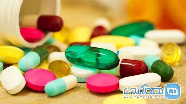 نحوه صحیح استفاده از داروهای مختلف چگونه است؟
