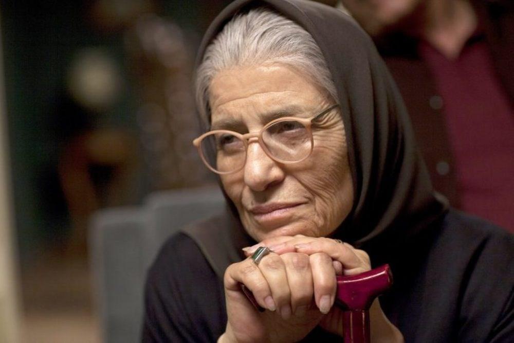 2 حسرت عظیم پس از درگذشت محمدعلی کشاورز، خاطرات ارزشمند این بازیگر به این زودی ها از ذهن ها نمی رود