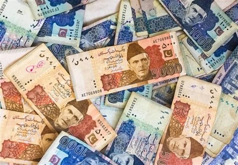 صف آرایی دولت و اپوزیسون پاکستان بر سر بودجه سالانه