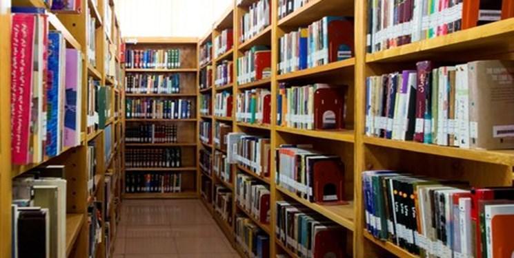 جشنواره کتاب سال فرهنگی دانشجویان برگزار می گردد