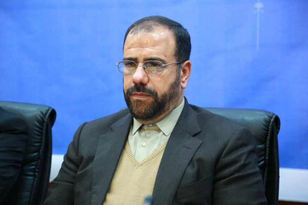 خبرنگاران امیری: نمایندگان توصیه های رهبر انقلاب در مناسبات قوا را مد نظر قرار دهند